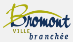 logo-bromont