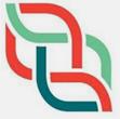 logo-cowansville