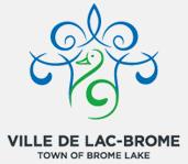 logo-lac_brome