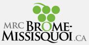 logo-mrc_bm
